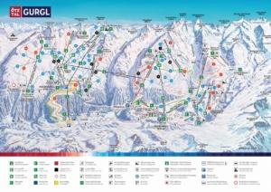 オーバーグルグルのスキーマップ