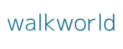 walkworld