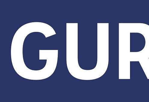 オーバーグルグル・ロゴ