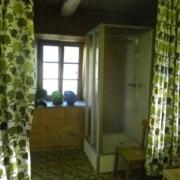 ベルリナー小屋、チロル